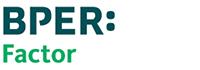 BPER-factor