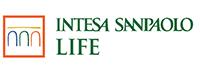 Intesa-Sao-Paolo-Life-logo